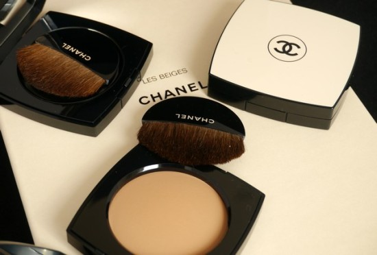 Chanel-Les-Beiges-Healthy-Glow-Sheer-Powder-30-40-50