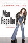 Man Repeller Book