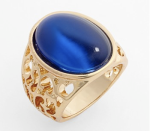 Nordstrom Statement Ring
