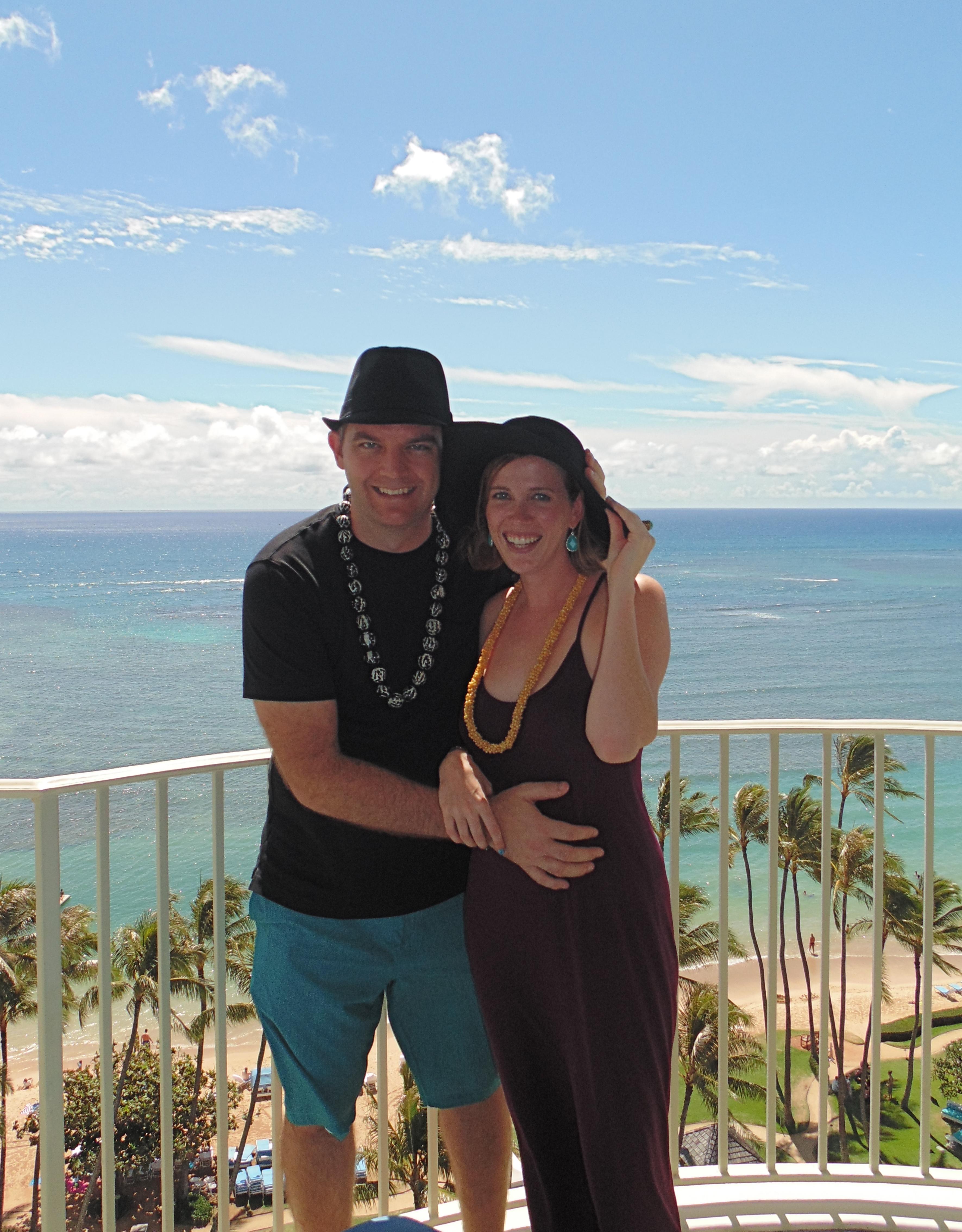 Hawaiian Vacation Properties Llc Coupon