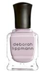 Deborah Lippmann Shape of My Heart