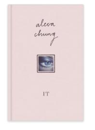 It by Alexa Chung