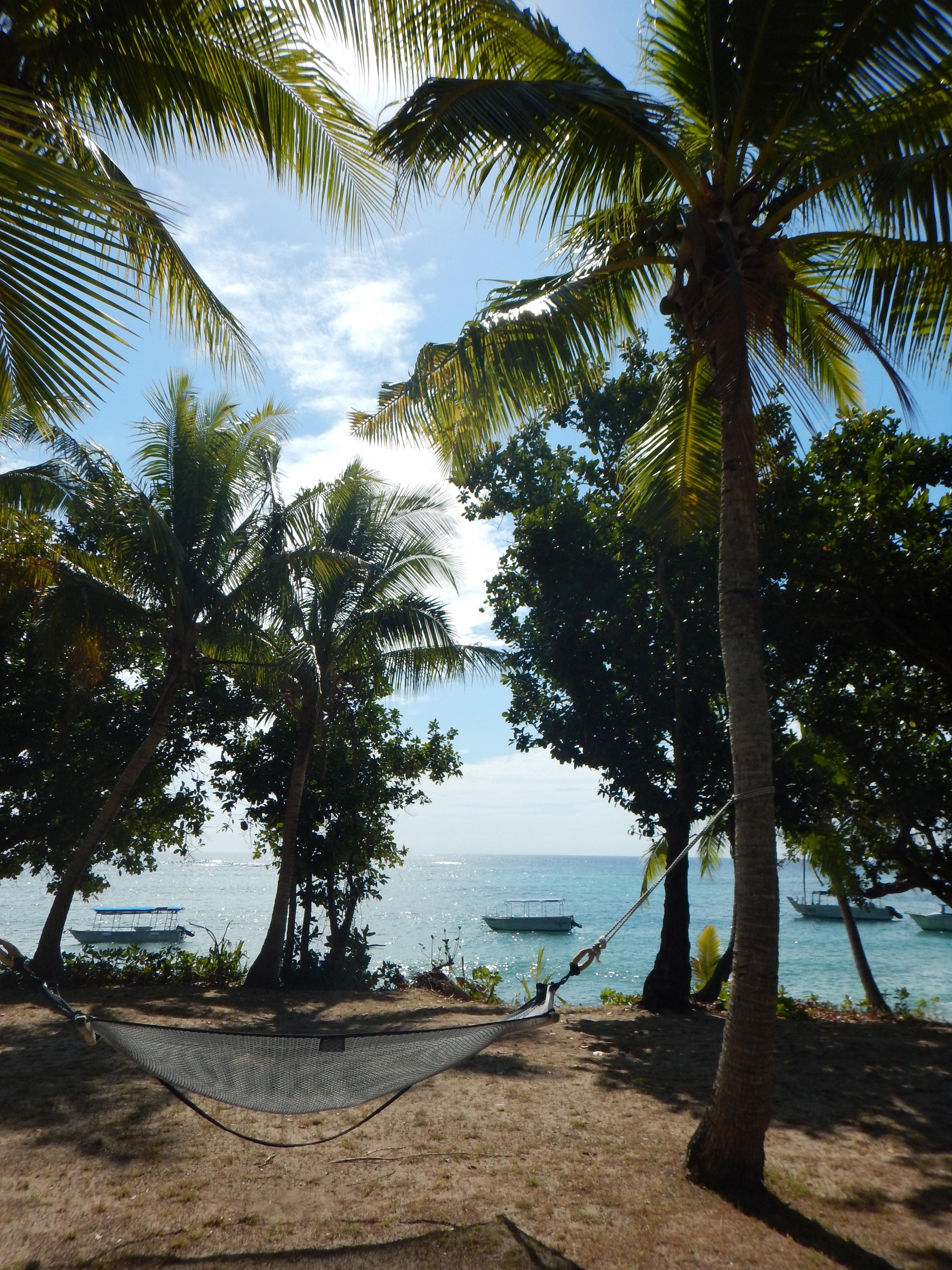 Tokoriki Island Resort Tripadvisor