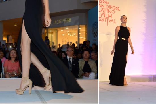 Anthropologie Fashion Mall